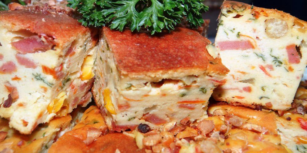 31º Hortigranjeiros Abre Inscrições Para Oficinas Culinárias
