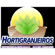 (c) Hortigranjeiros.com.br