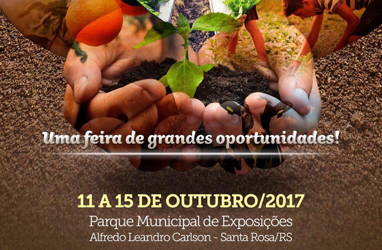 Lançamento Oficial à Imprensa Do 32º Hortigranjeiros Será No Dia 10 De Março