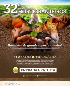32horticartaz20161020
