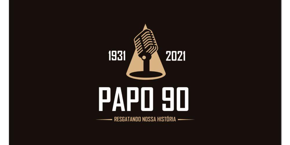 Gravações Do Projeto Que Marcará Os 90 Anos De Santa Rosa Começam Nesta Semana